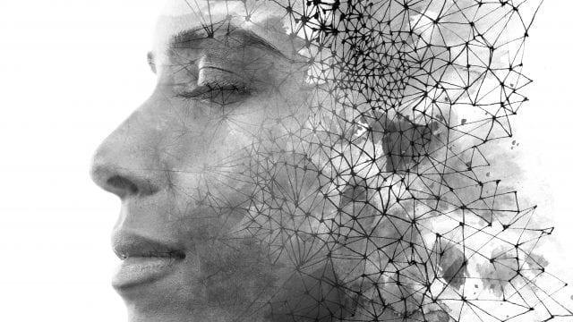 Sistemele pentru comanda emotiilor: Cum construim relatii pozitive