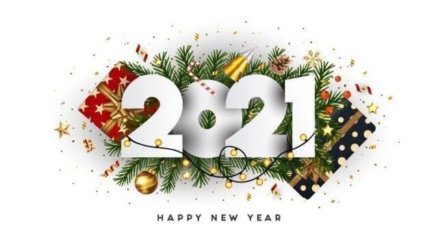 Psihologia rezolutiilor de Anul Nou