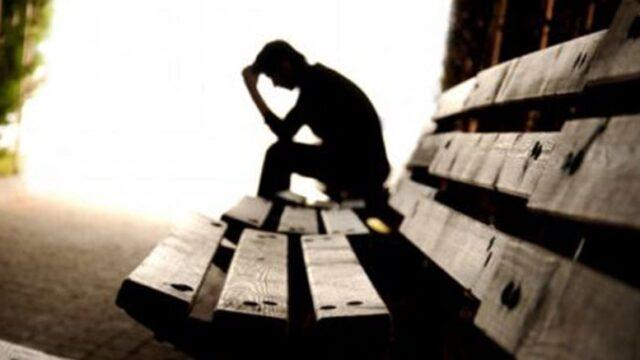 Depresia: cum ajungem in aceasta stare