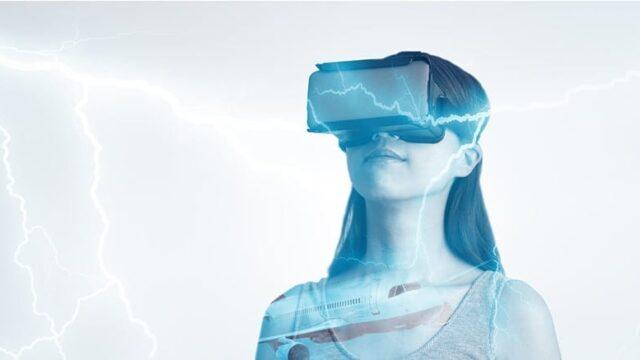 Terapiile virtuale fobii tratament