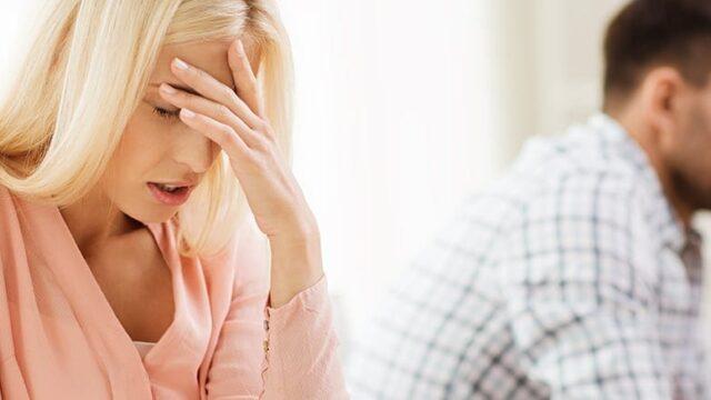 Sfaturi utile pentru o viata de cuplu sanatoasa