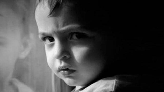 Atentie! Problemele Familiale Afecteaza Creierul Copilului