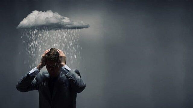 Despre Anxietate si Depresie: care sunt principalele cauze