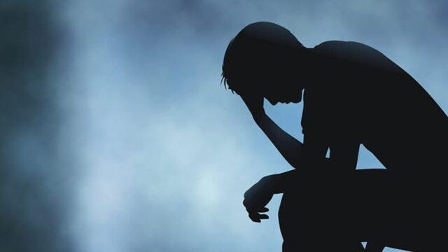 Solutii tulburare mentala depresie