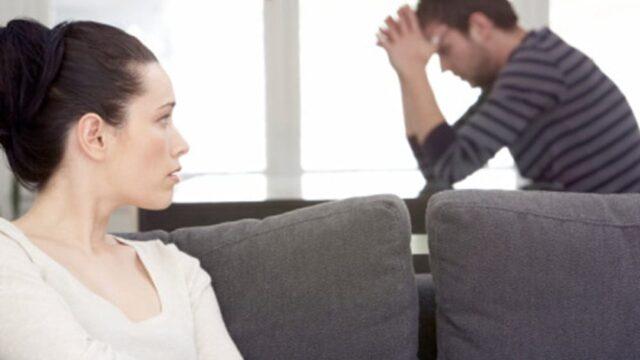 Comunicarea intr-o relatie: despre certurile constructive