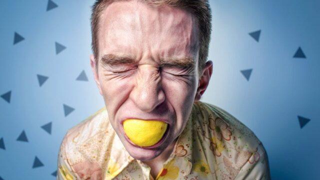 Gestionarea stresului: Aflati totul despre stres