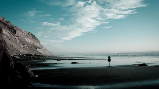 Tulburari de personalitate: cum alegi cel mai bun tratament