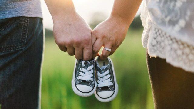 Aducerea unui copil pe lume: Discutia dintre parteneri este esentiala