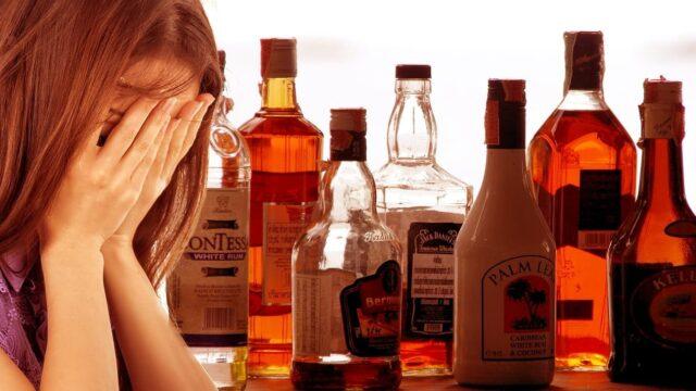 alcoolul cateva informatii