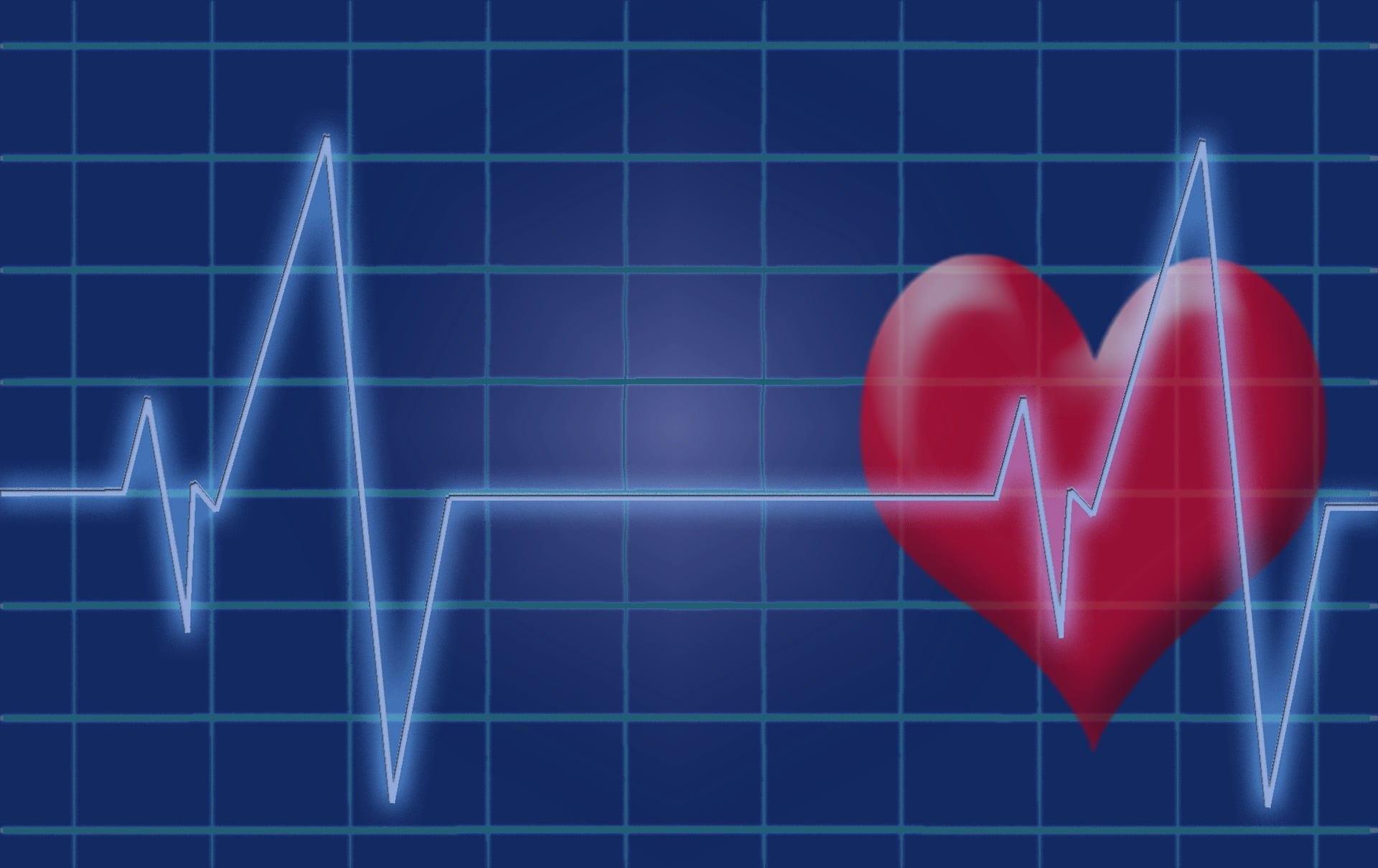 anxietatea cronica si sistemul cardiovascular