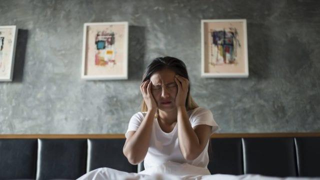 anxietatea de dimineata tratament