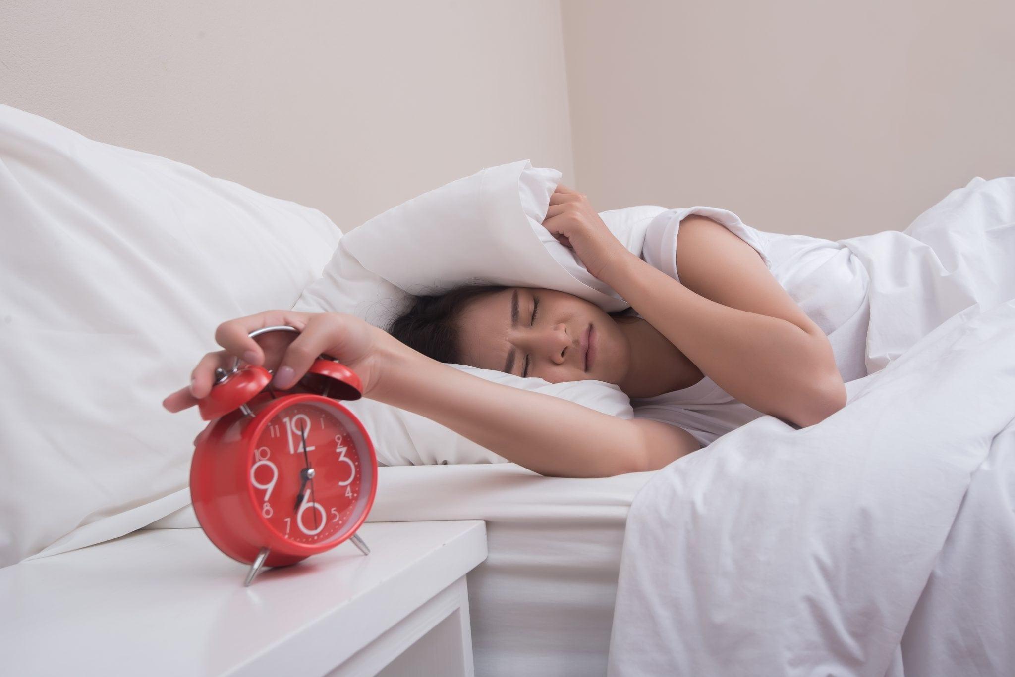strategii diminuare anxietatea de dimineata