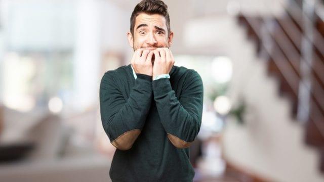 anxietatea sociala si efectele acesteia