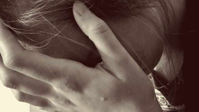 atacul de panica la femei in varsta