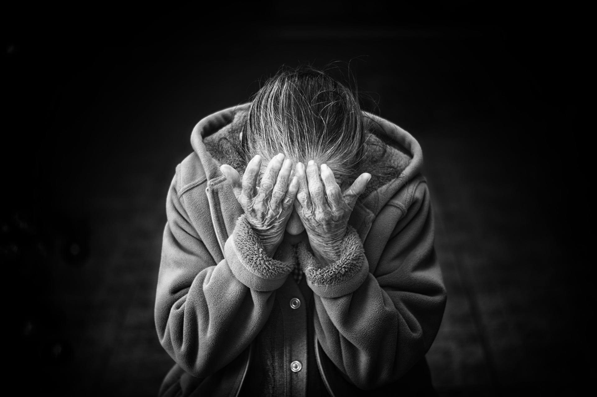 atacul de panica la femei de varsta mijlocie