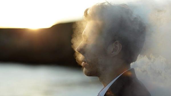 despre burnout la locul de munca
