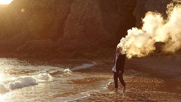 simptome burnout