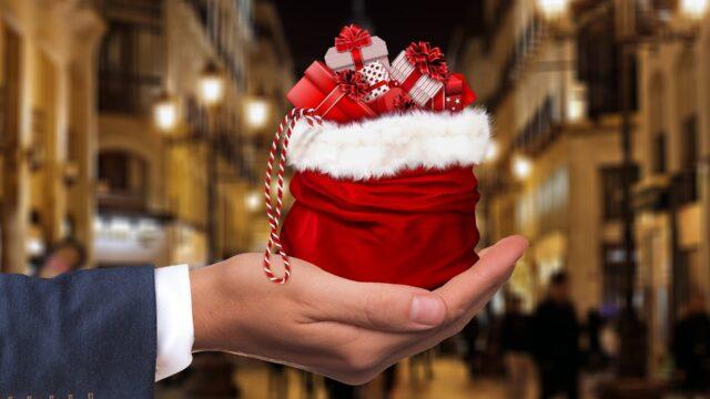cum sa alegem cadourile