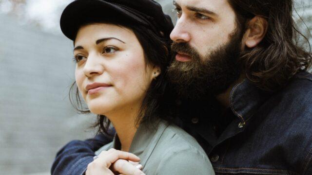 Casnicia ta fericita: Compasiunea are un rol esential