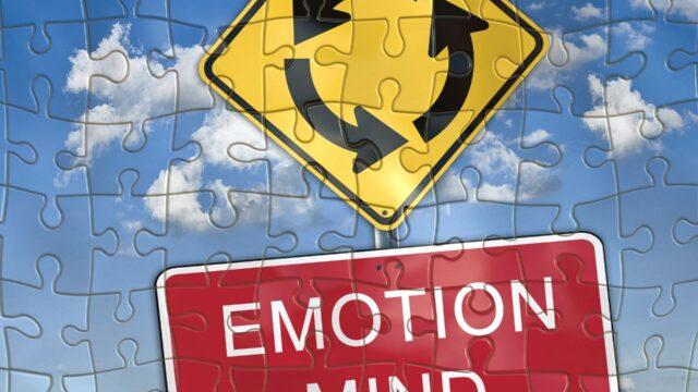 terapia cognitiva-comportamentala
