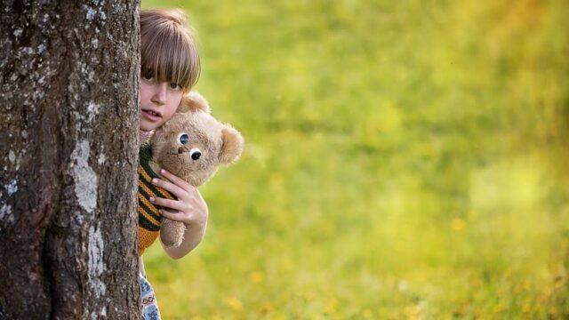 Copiii nostri si provocarile in viata de parinte
