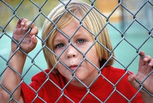 Cum sa cresti un copil puternic si cu personalitate?