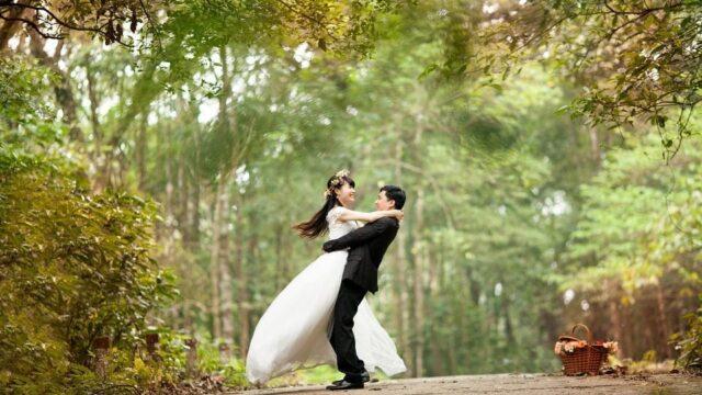 Despre cuplu si casatorie: ce greseli sa nu faci