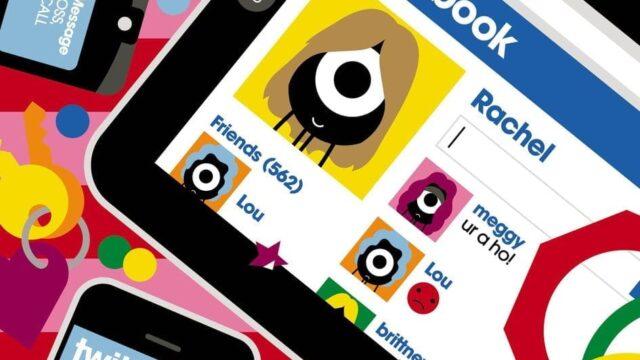 cyberbullying-ul si copiii