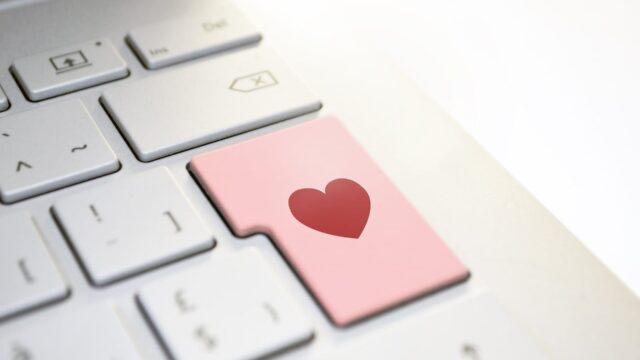 dating online si realitatea cuplului