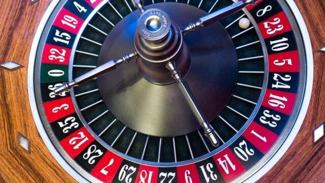 Dependenta de jocurile de noroc sau ludopatia