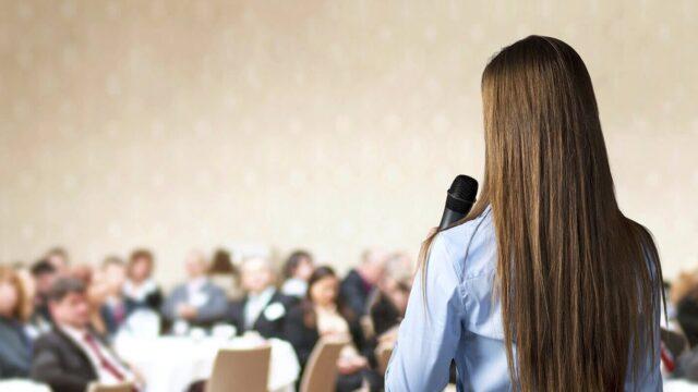 discursul public - 12 intrebari