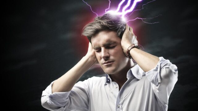 Durerile de cap cronice