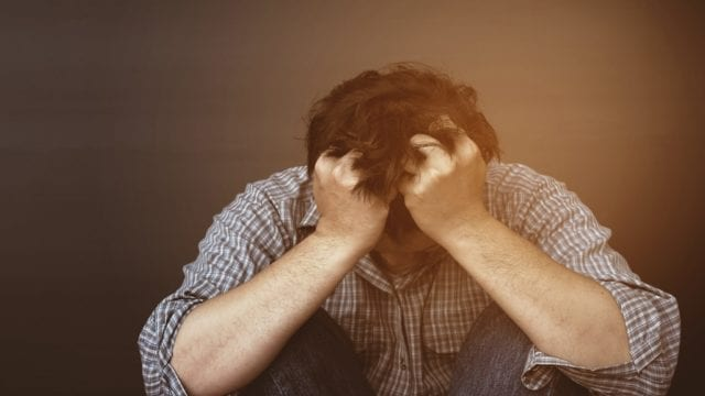 modalitati eficiente de gestionare garantata stres si anxietate