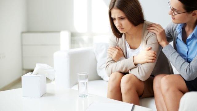 gestionarea durerii prin tehnici psihologice