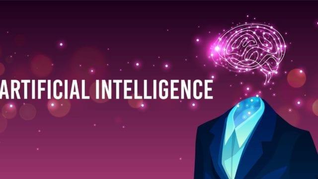 cum ajuta utilizarea inteligentei artificiale in promovarea sanatatii mintale