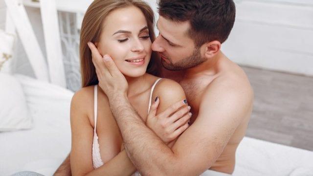 intimitate fizica cuplu