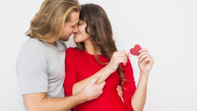 Intrebari premaritale mentin iubirea