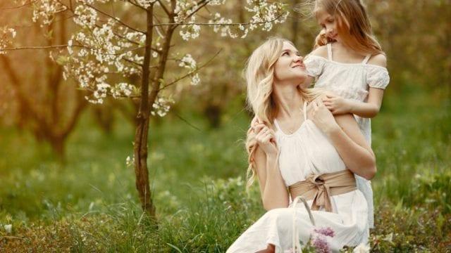 prin ce provocari trec mamele singure si cum sa le depasesti