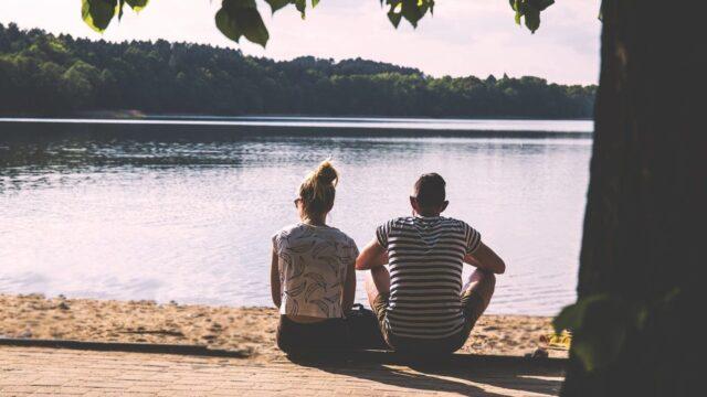 Mariajul echilibrat si importanta destresarii