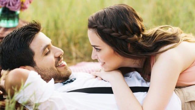 Meditatia profunda te ajuta sa ai un mariaj fericit