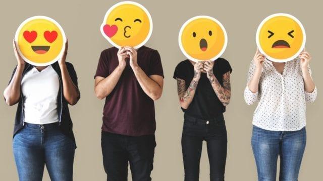 Despre meta-emotii: ce simti despre sentimentele tale