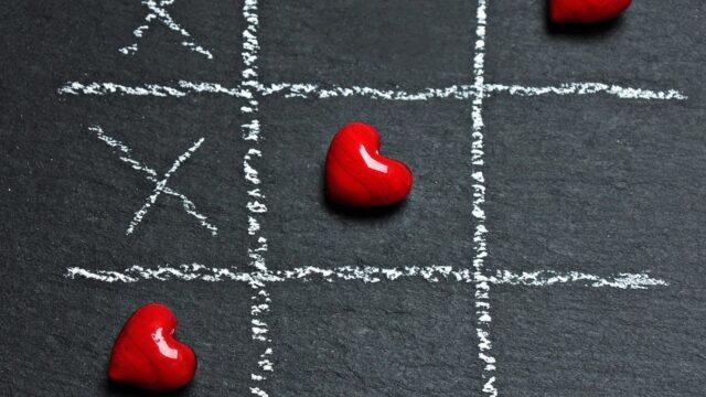Sentimente si cuplu: sfaturi pentru un cuplu fericit