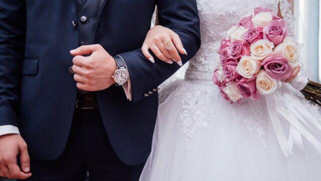 declinul monogamiei