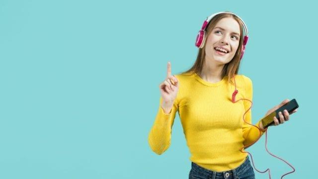 Stiai ca muzica afecteaza emotiile