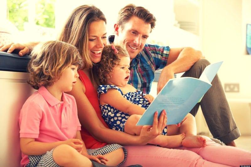 absenta parintilor afecteaza dezvoltarea creierului copiilor