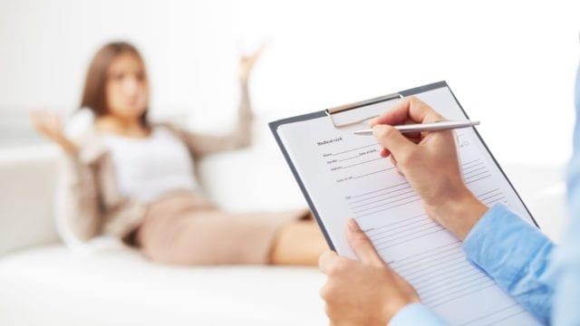 Tipuri de psihoterapie
