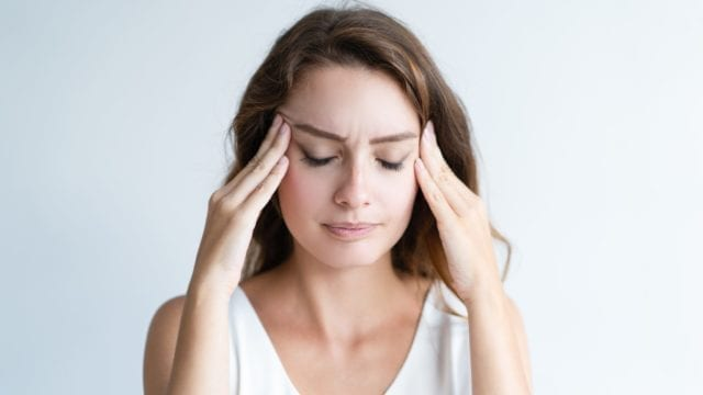 Simptomele stresului si gestionarea acestora