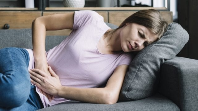 sindromul-premenstrual nu e un cliseu