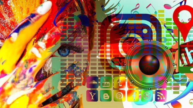 Dependenta de social media - este timpul sa ne deconectam?