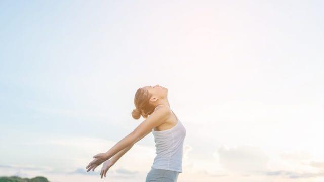 modalitati prin care poti sa iti schimbi rapid starea de spirit